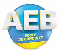 Ecole de Conduite AEB OULLINS